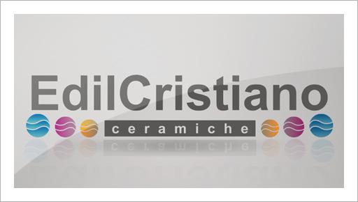 fiera-sposi-campania-2017_arredo-bagno_Edil-Cristiano