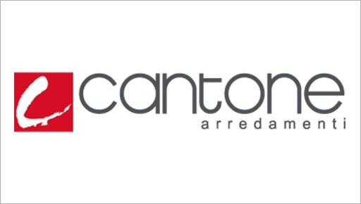 fiera-sposi-campania-2017_arredo_Cantone-Arredamenti
