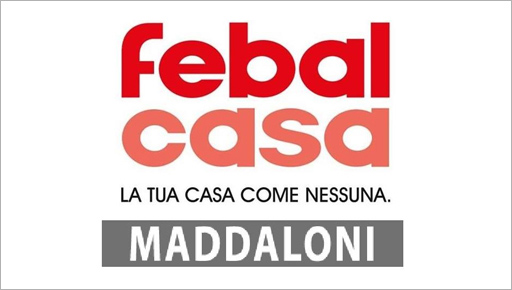 fiera-sposi-campania-2017_arredo_Febal-Maddaloni