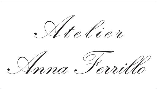 Fiera Sposi Campania 2018 | Atelier Anna Ferrillo
