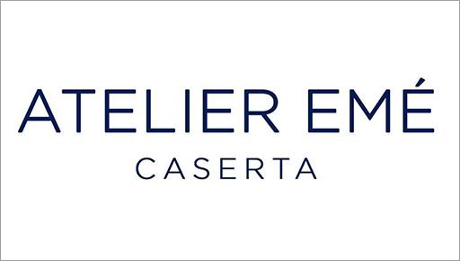 Fiera Sposi Campania 2018 | Atelier Emè Caserta