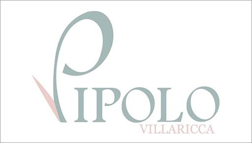 Fiera Sposi Campania 2018 | Pipolo Atelier