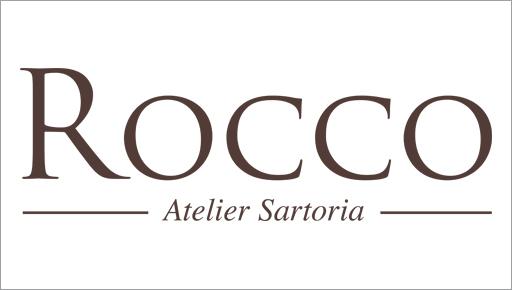 Fiera Sposi Campania 2018 | Atelier Sartoria Rocco