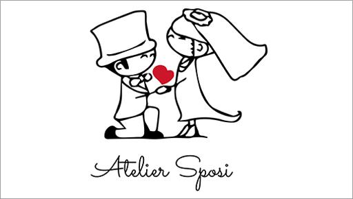 Fiera Sposi Campania 2018 | Atelier Sposi