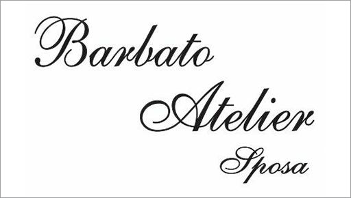 Fiera Sposi Campania 2018 | Barbato Atelier