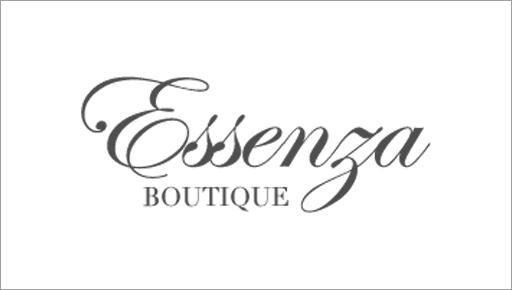 Fiera Sposi Campania 2018 | Essenza Boutique