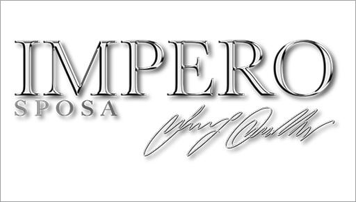 Fiera Sposi Campania 2018 | Impero Coture