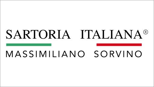 Fiera Sposi Campania 2018 | Sartoria Italiana