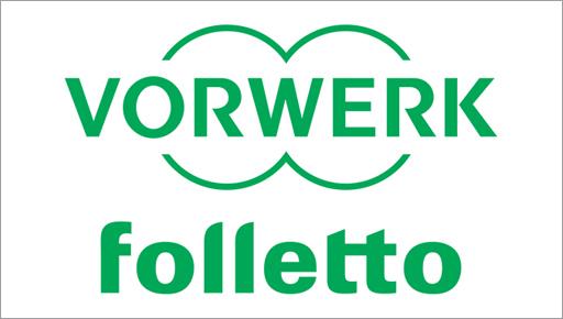 Fiera Sposi Campania 2018   Folletto Vorwerk