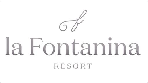 Fiera-Sposi-Campania-2018_Location-Nozze_La-Fontanina-Resort_Giugliano