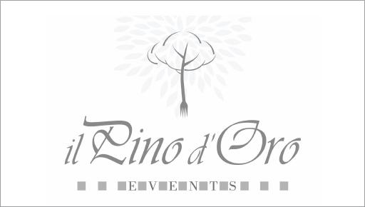 Fiera-Sposi-Campania-2018_Location-Nozze_Pino-d-Oro_Torre-del-Greco