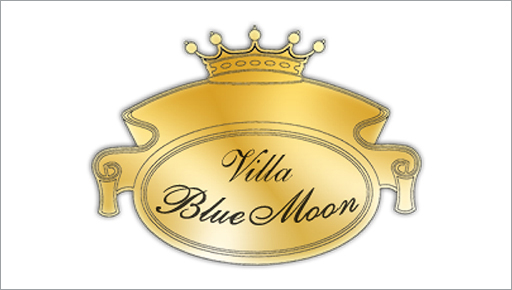 Fiera-Sposi-Campania-2018_Location-Nozze_Villa-Blue_Moon_Giugliano_
