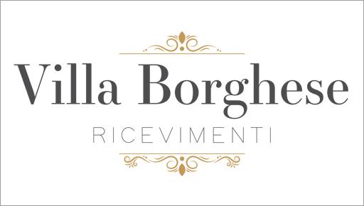 Fiera-Sposi-Campania-2018_Location-Nozze_Villa-Borghese_Marano_
