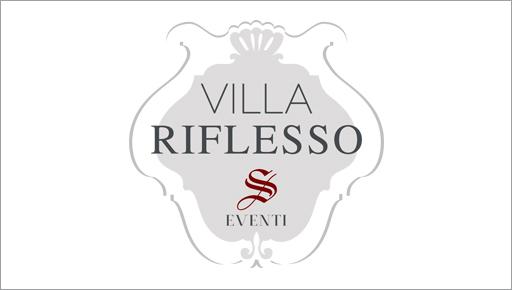 Fiera-Sposi-Campania-2018_Location-Nozze_Villa-Riflesso_Bacoli_