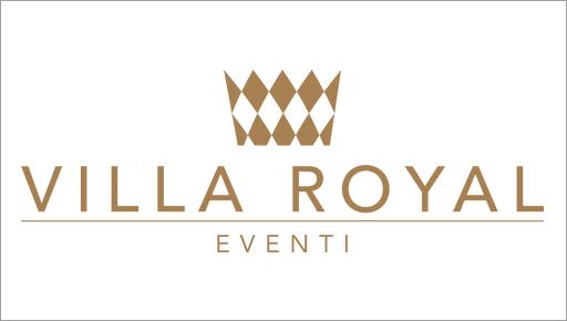 Fiera-Sposi-Campania-2018_Location-Nozze_Villa-Royal_Giugliano_
