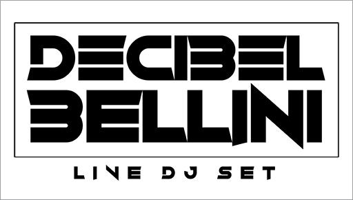 Fiera Sposi Campania 2018 | Decibel Bellini