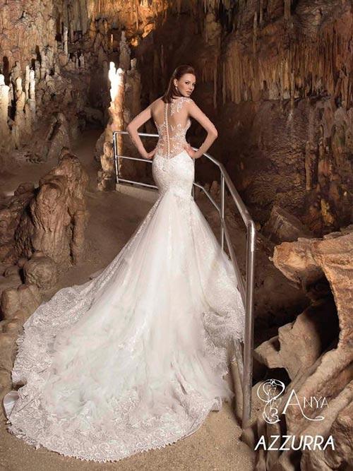blog-matrimonio_Mia-Sposa_Anya-abiti-sfilata_01