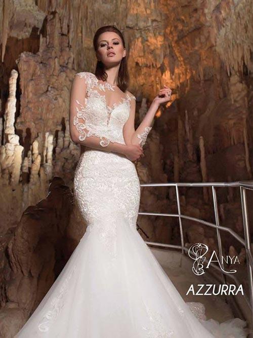 blog-matrimonio_Mia-Sposa_Anya-abiti-sfilata_02