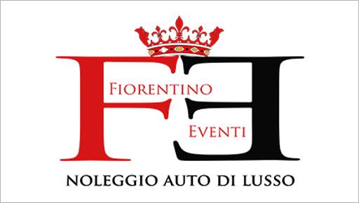 fiera-sposi-campania-2017_Autonoleggio_Fiorentino-Eventi