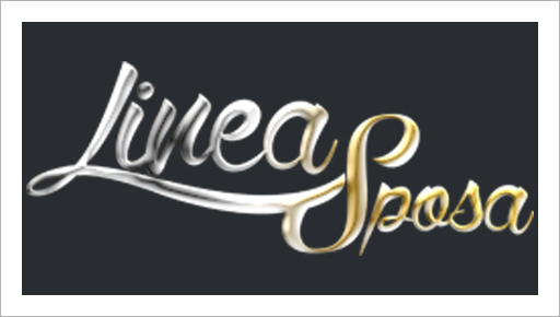 fiera-sposi-campania-2017_Autonoleggio_Linea-Sposa