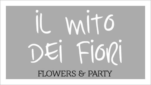 fiera-sposi-campania-2017_Fioristi_Il-Mito-dei-Fiori