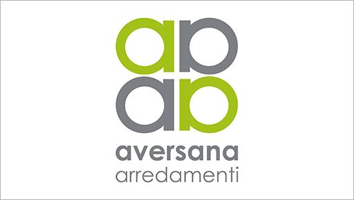 fiera-sposi-campania-2017_arredo_Aversana-Arredamenti