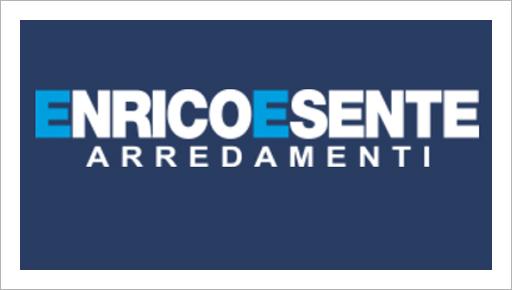fiera-sposi-campania-2017_arredo_Enrico-Esente-Arredamenti
