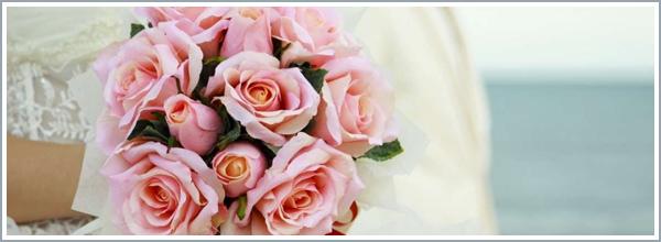 Fiera sposi Campania 2017 - Mia Sposa | Fioristi e addobbi floreali per le nozze