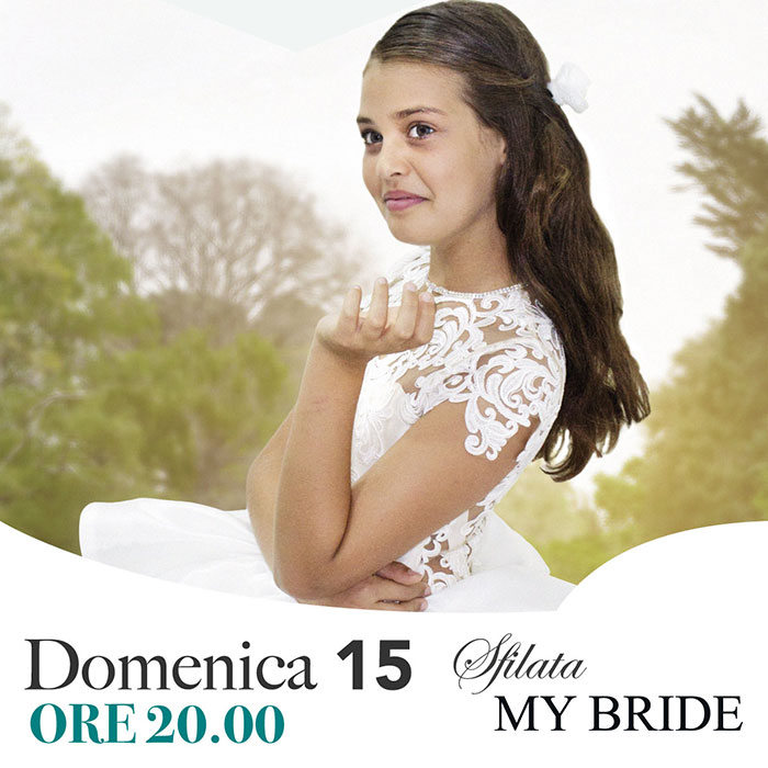 fiera-Mia-Sposa-2017_Eventi_Sfilata-my-bride-Junior