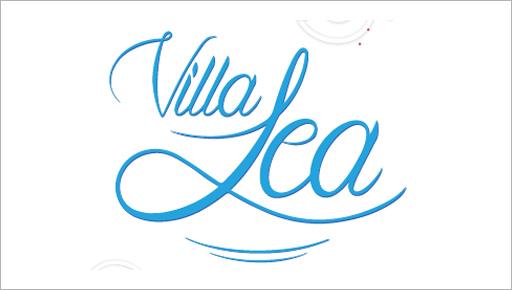 fiera-sposi-campania-2017_Location-Nozze_Villa-Lea