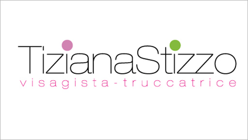 fiera-sposi-campania-2017_Make-up-nozze_Tiziana-Stizzo