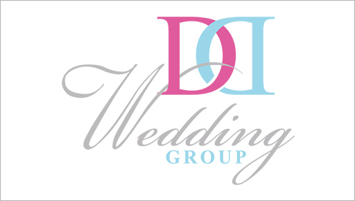 fiera-sposi-campania-2017_Wedding-Planner_D-D-Group