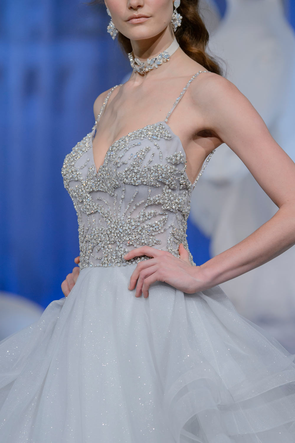 Matrimonio Color Azzurro Polvere : Di matrimonio azzurro polvere
