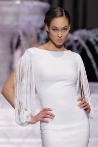 PRONOVIAS-FASHION-SHOW_-Relato