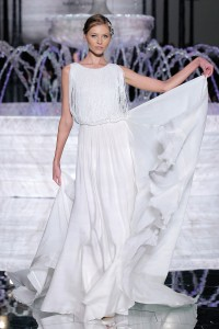 PRONOVIAS-FASHION-SHOW_Real