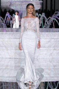 PRONOVIAS-FASHION-SHOW_Renat