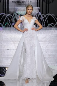 PRONOVIAS-FASHION-SHOW_Ritmo