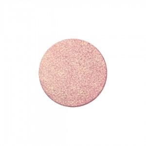 Eyeshadow-sensuelle-Refill-1080