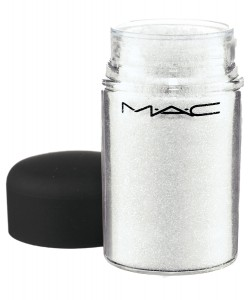 MAC-COSMETIC-ReflectsGlitter_ReflectsGold_300