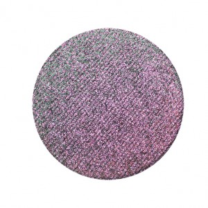NABLA-COSMETICS-Eyeshadow-selfish-Refill-1080