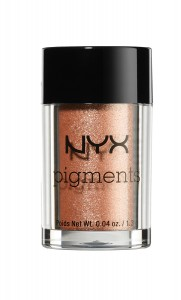 NYX-COSMETICS-Pigments_06-stunner_closed
