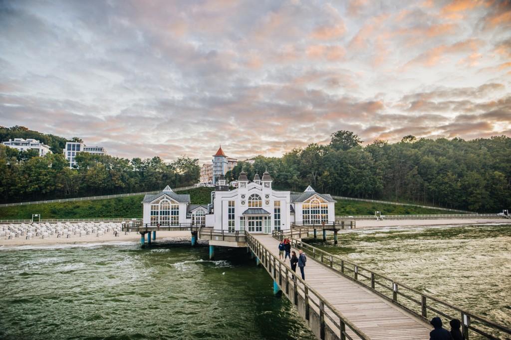Sellin-Seebrücke-vom-Wasser-TZR_Christian-Thiele