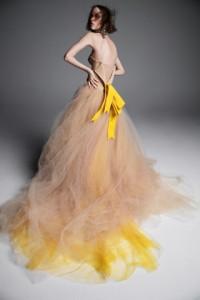 Vera Wang - 2019
