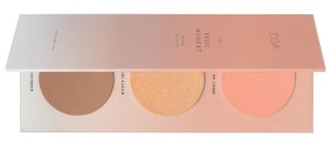 ZOEVA_Basic_Moment_Blush_Palette_01