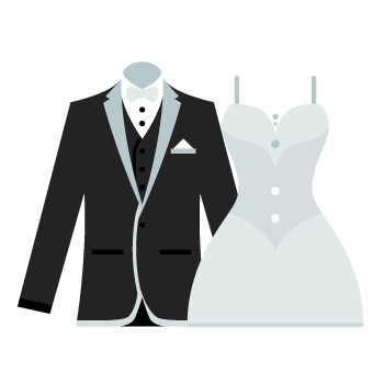 Fiera sposi Campania 2019 - Mia Sposa | Atelier sposa e sposo