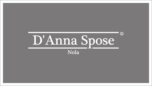 Fiera-Sposi-Campania-2018_Abiti-Sposa_D-Anna_Nola