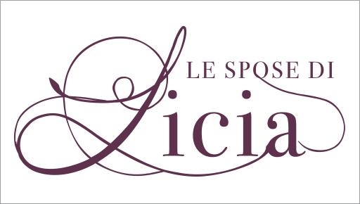 Fiera-Sposi-Campania-2018_Abiti-Sposa_Le-Spose-di_Licia_Aversa