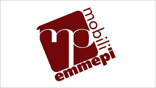 Fiera Sposi Campania 2018 | EmmePi Mobili