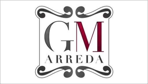 Fiera Sposi Campania 2018 | GM Arreda