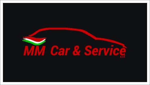Fiera Sposi Campania 2018 | MM Car & Service